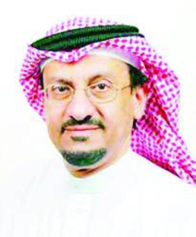 خالد بارشيد