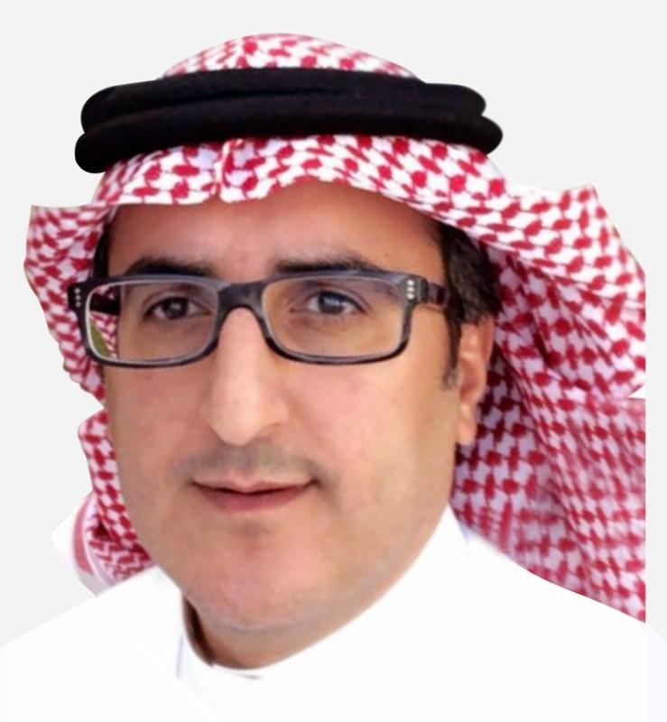 نايف العبدالكريم