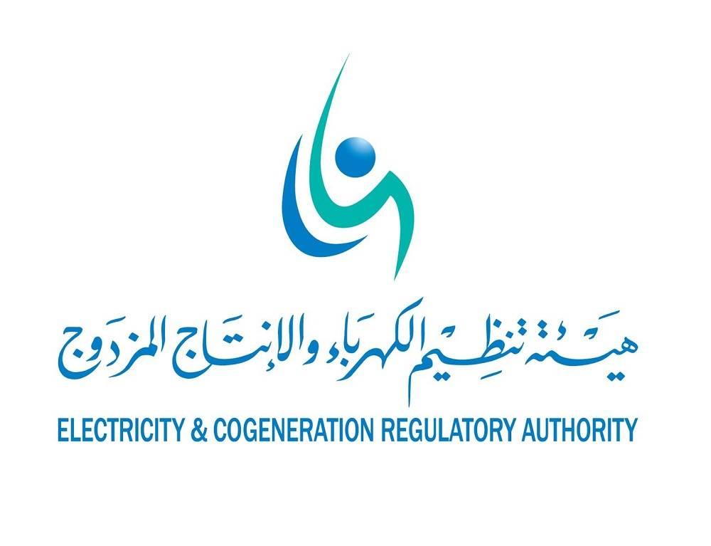 هيئة تنظيم الكهرباء والإنتاج المزدوج