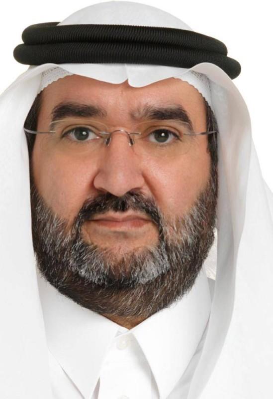 عبدالعزيز بن صقر