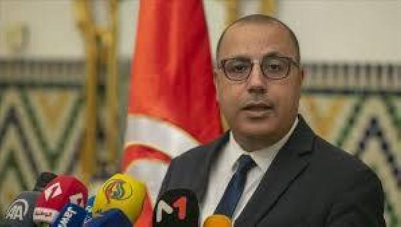 متى ترى الحكومة التونسية الجديدة النور؟