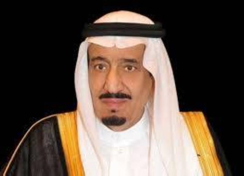 أمر ملكي: إنهاء خدمة قائد القوات المشتركة وإعفاء نائب أمير الجوف من منصبه وإحالتهما للتحقيق