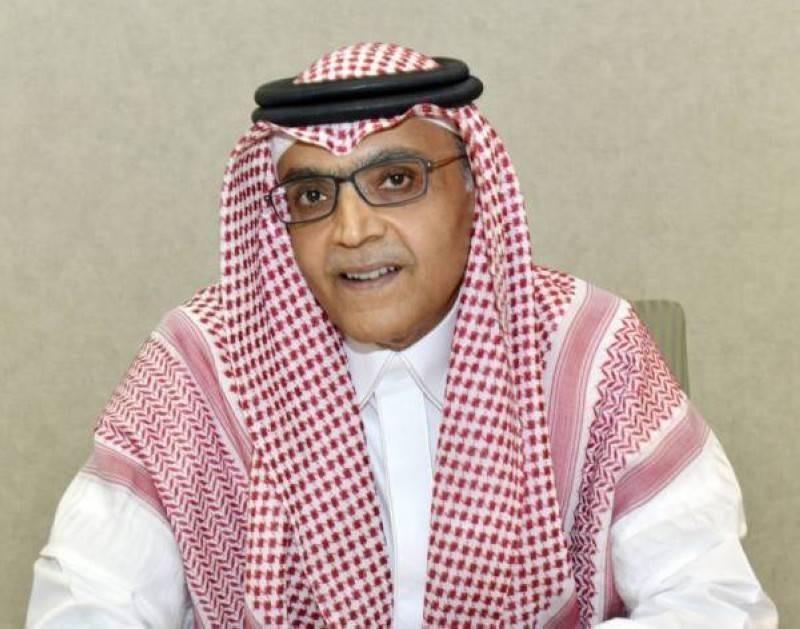 عبدالله صالح كامل
