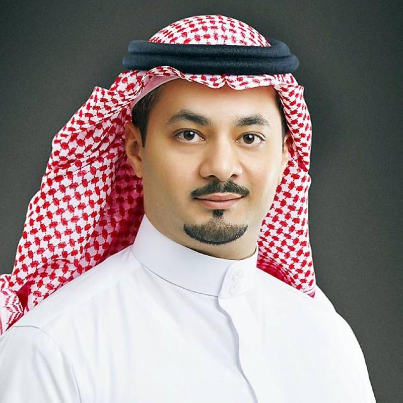 أحمد غوث