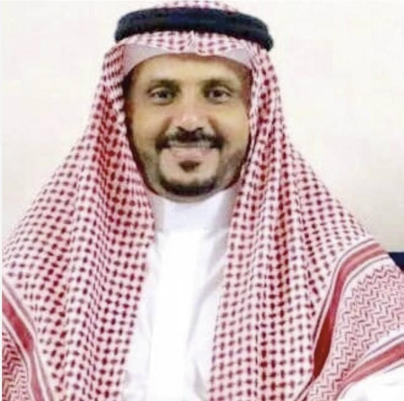 عبدالله المهداوي