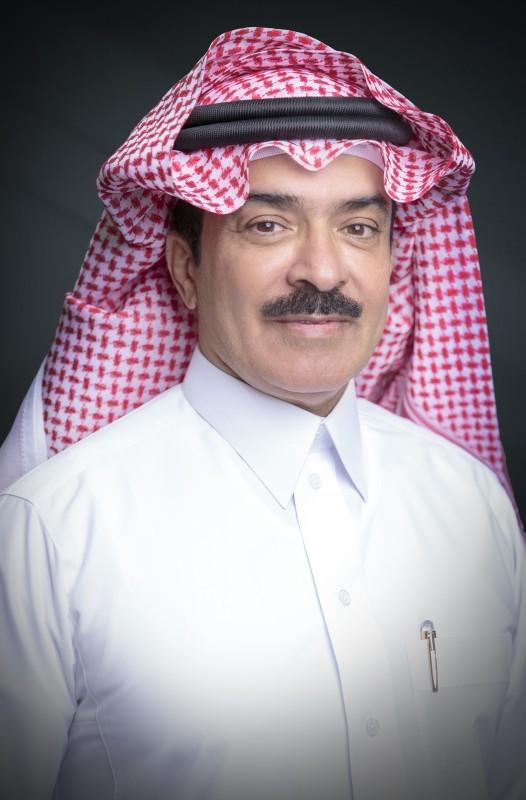 رئيس مجلس الغرف السعودية عجلان العجلان.