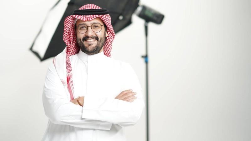 عبدالمجيد الكناني.