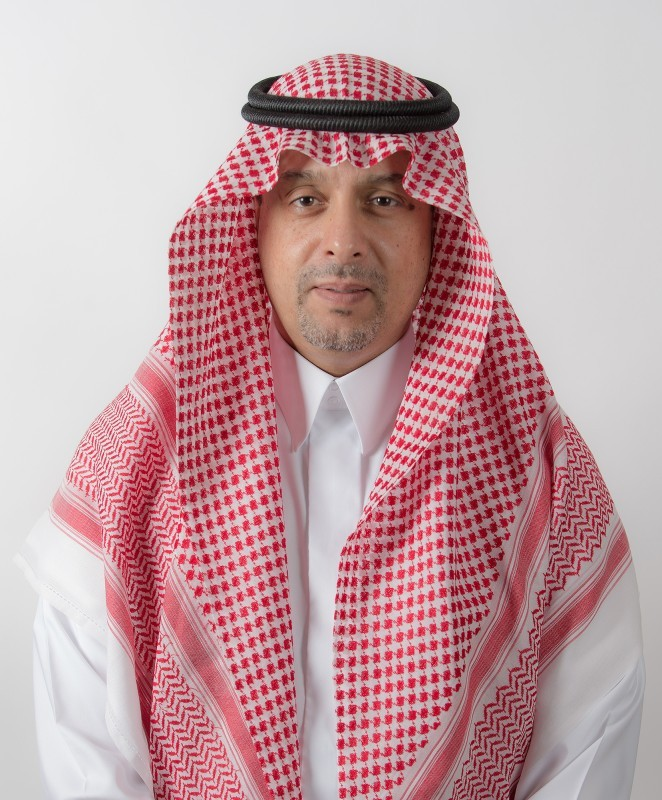 الأمير محمد بن خالد