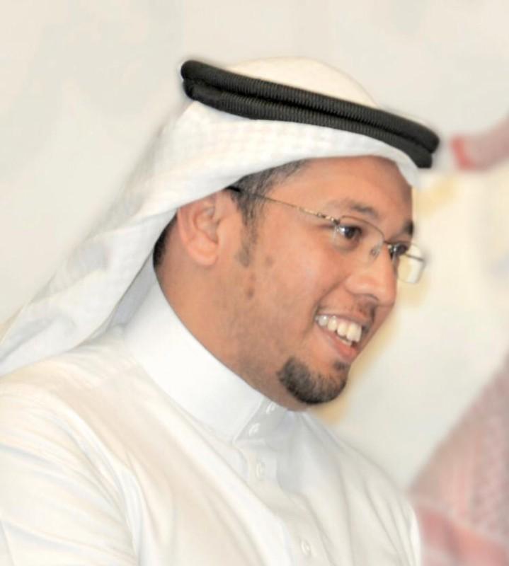 محمد بن جمعة