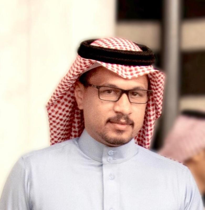 عبدالرحمن الإمام