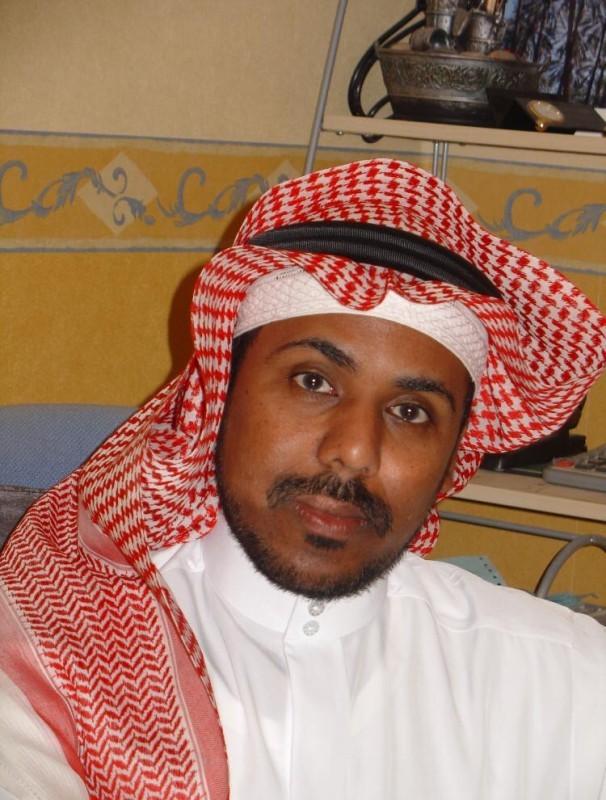 محمد عبدالواحد
