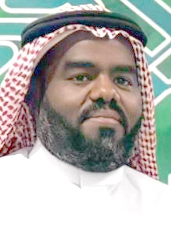 عبدالرحمن حمدي