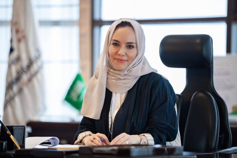 ليلك بنت أحمد الصفدي