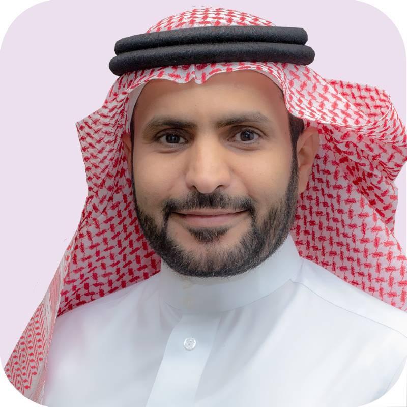 المهندس عبدالله الكنهل.