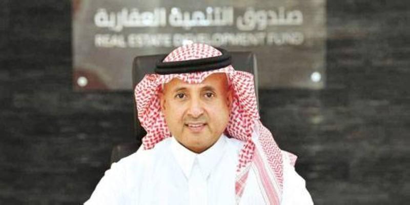 منصور بن ماضي