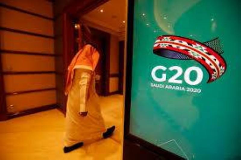 8 مجموعات تضع خارطة الطرق للتحديات المالية والاجتماعية في «G20»