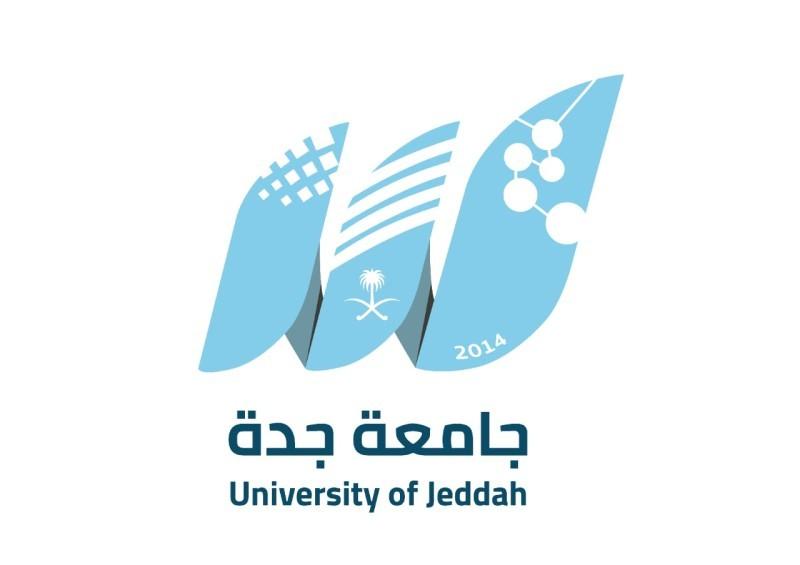 جامعة جدة تستعد لاختبارات الطلاب والطالبات حضوريا الأحد مع اتخاذ الإجراءات الصحية الاحترازية كافة أخبار السعودية صحيفة عكاظ