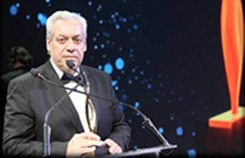 الدكتور زهير الهليس