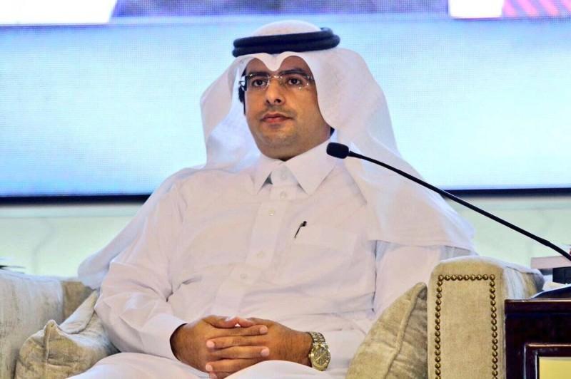 محمد الفيصل.