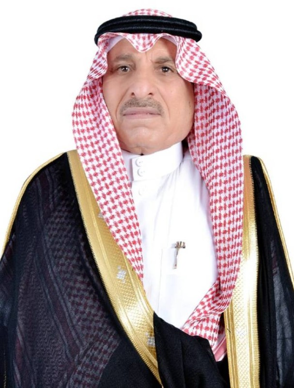 الشيخ منقرة