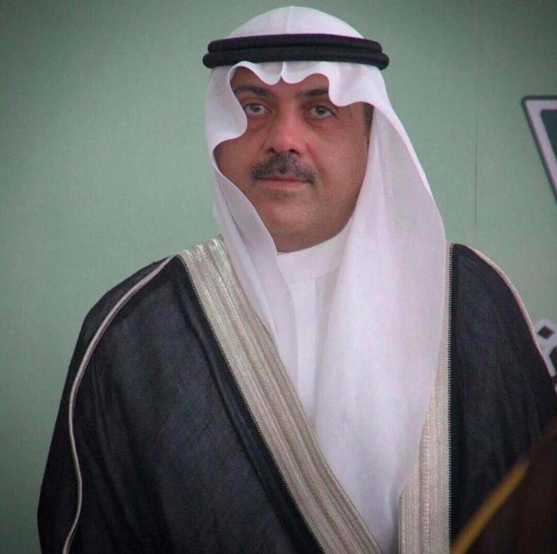 الدكتور عبد الغني ميره
