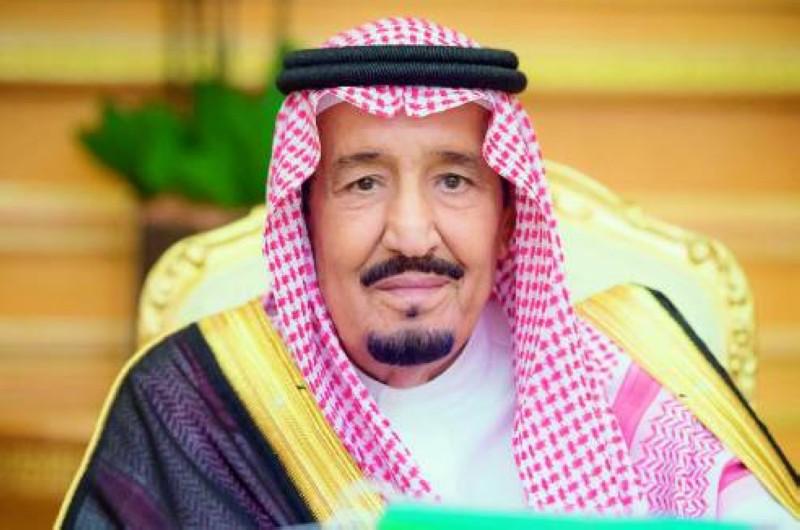 بأمر الملك: إعادة تكوين «كبار العلماء» ومجلس الشورى