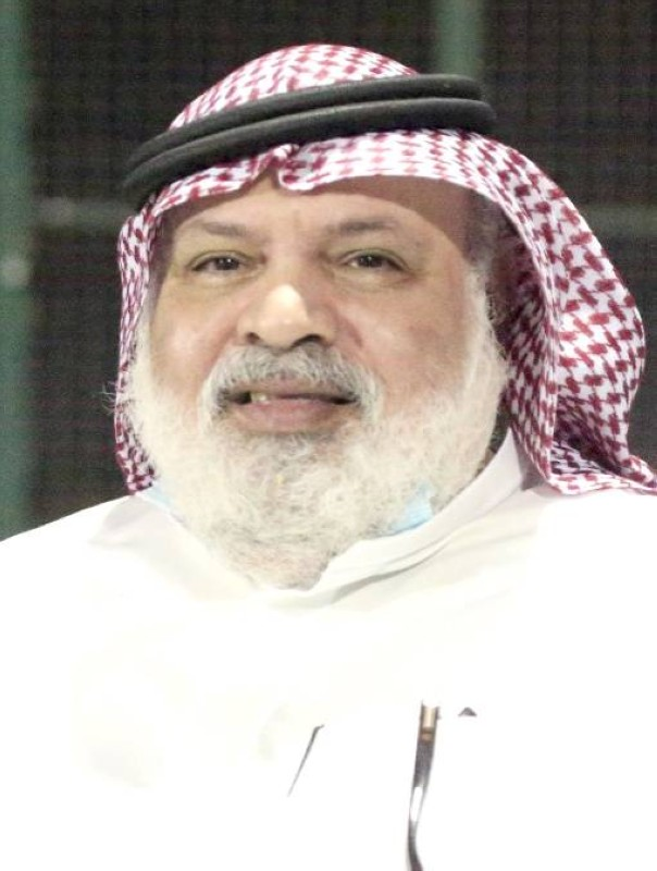 أحمد البعداني