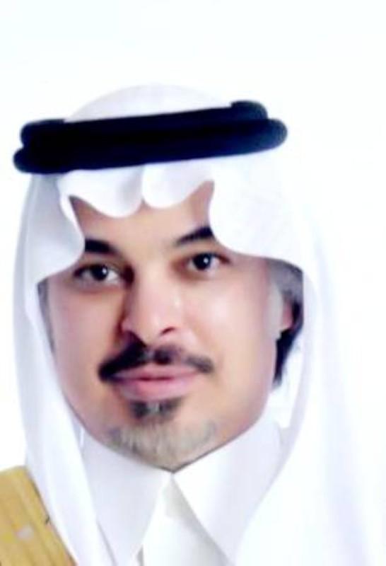 خالد الشريف