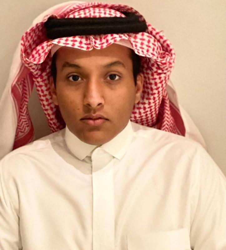 عبدالله الجازي