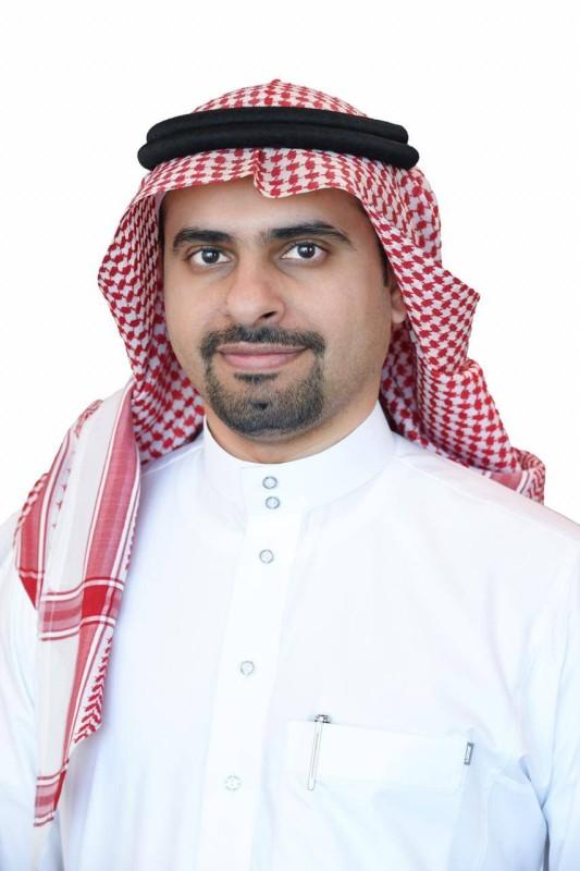 «اعتماد» تفعّل خدمة أوامر الإركاب بالتعاون مع «السعودية»