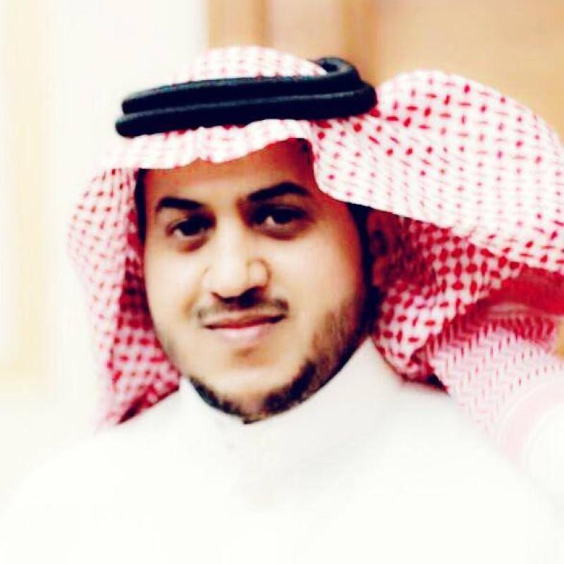 عبدالمجيد الغامدي