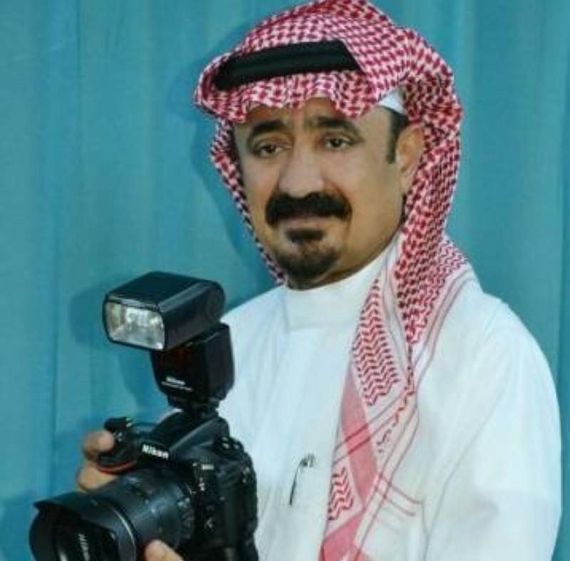 أحمد شوتر