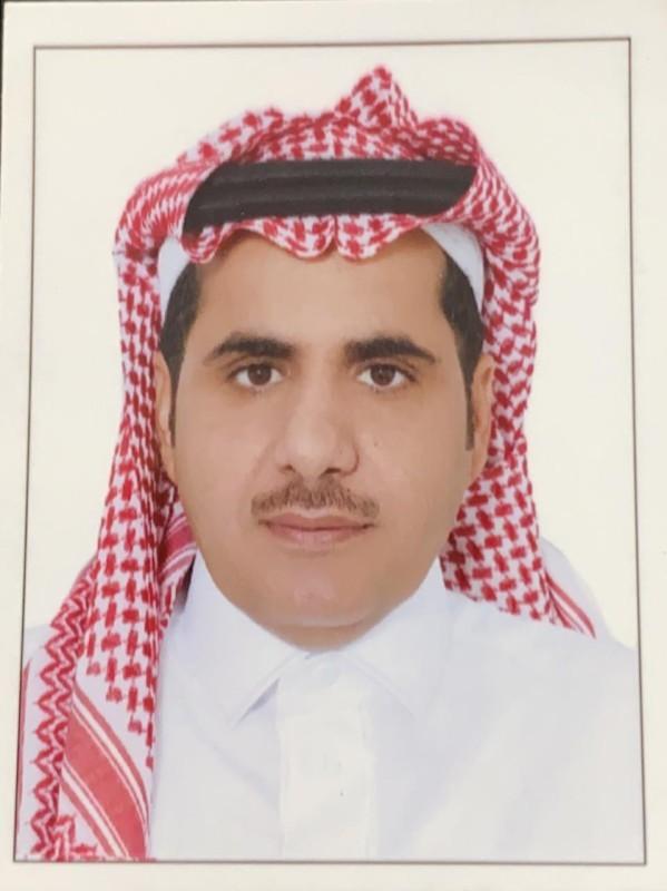 الذيابي يفوز بأفضل التقارير الصحفية في «صيف السعودية»
