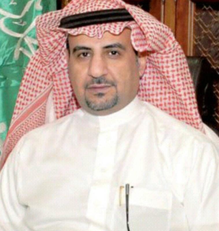 المديفر: «الجيولوجي» يجذب استثمارات دولية ضخمة للسعودية
