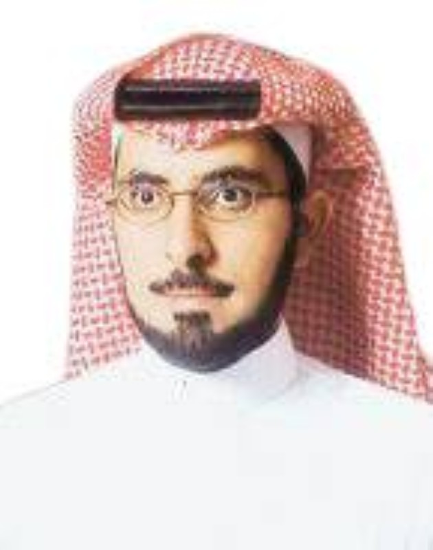 عبدالمجيد الناصر