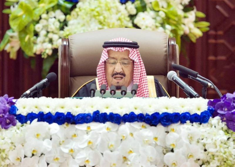 السعوديات في«الشورى»..مكاسب غير مسبوقة في الشراكة وصنع القرار