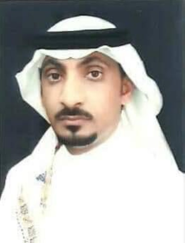 أحمد الزيلعي