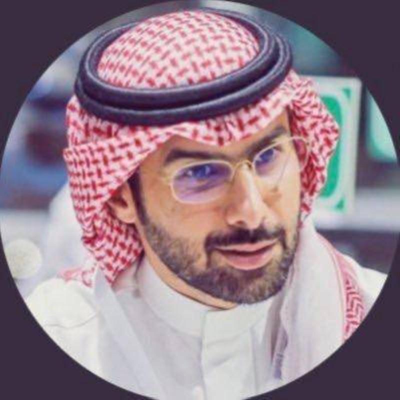 فهد أبو ساق