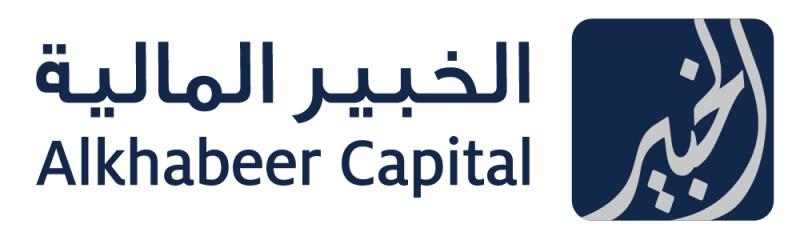 Alkhabeer Capital Logo