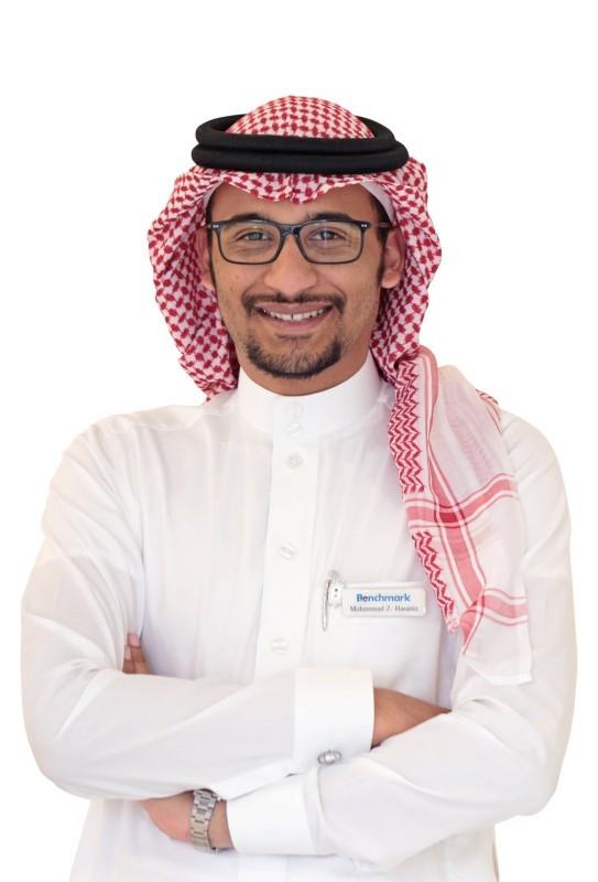 محمد حسنين