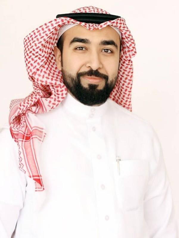 عبدالعزيز العفالق