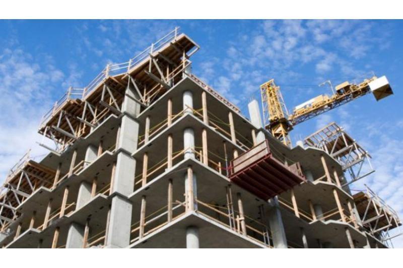 نظام البناء الجديد سيتم توحيده على كافة المناطق.