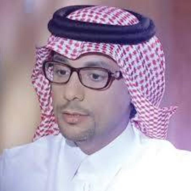 د. عبدالله المطيري