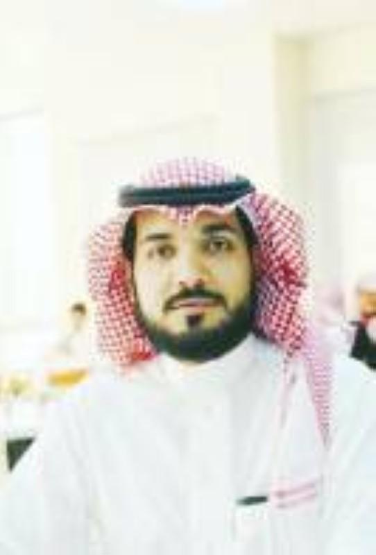 عبدالله البقعاوي