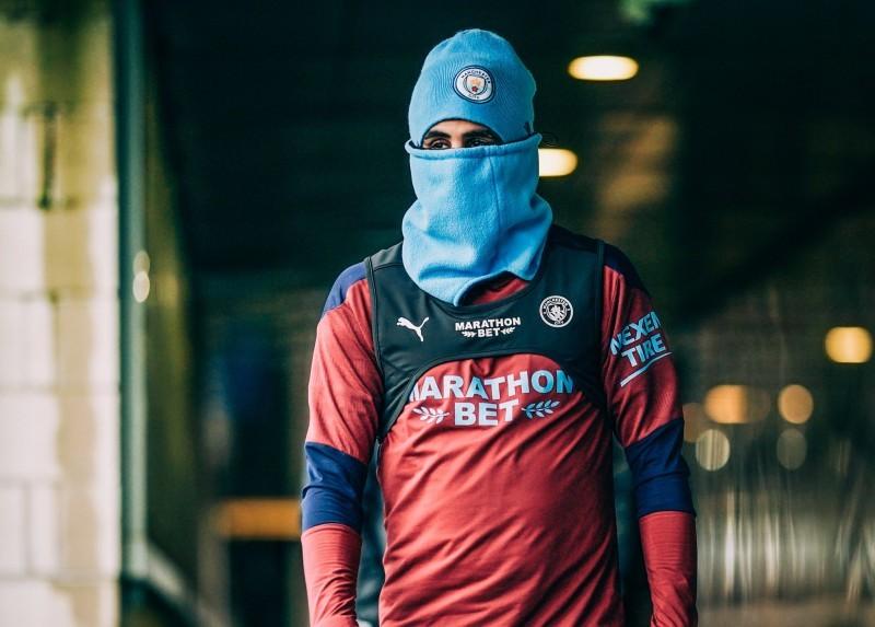 هلع وسط لاعبي الدوري الإنجليزي من تفشي كورونا.