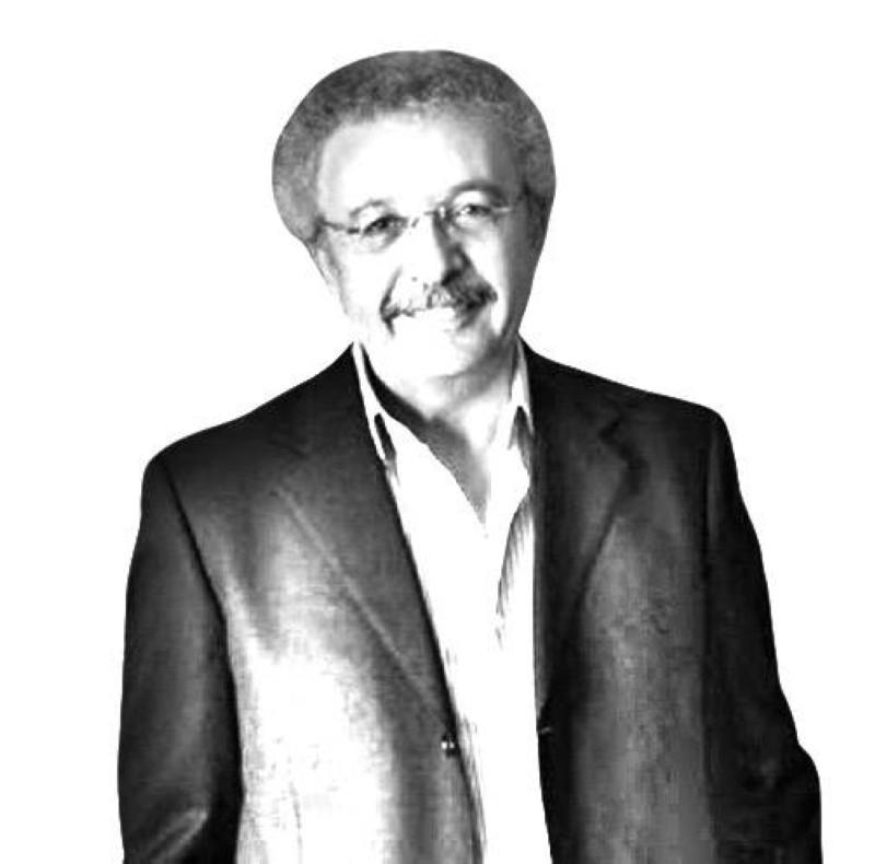 إبراهيم نصرالله