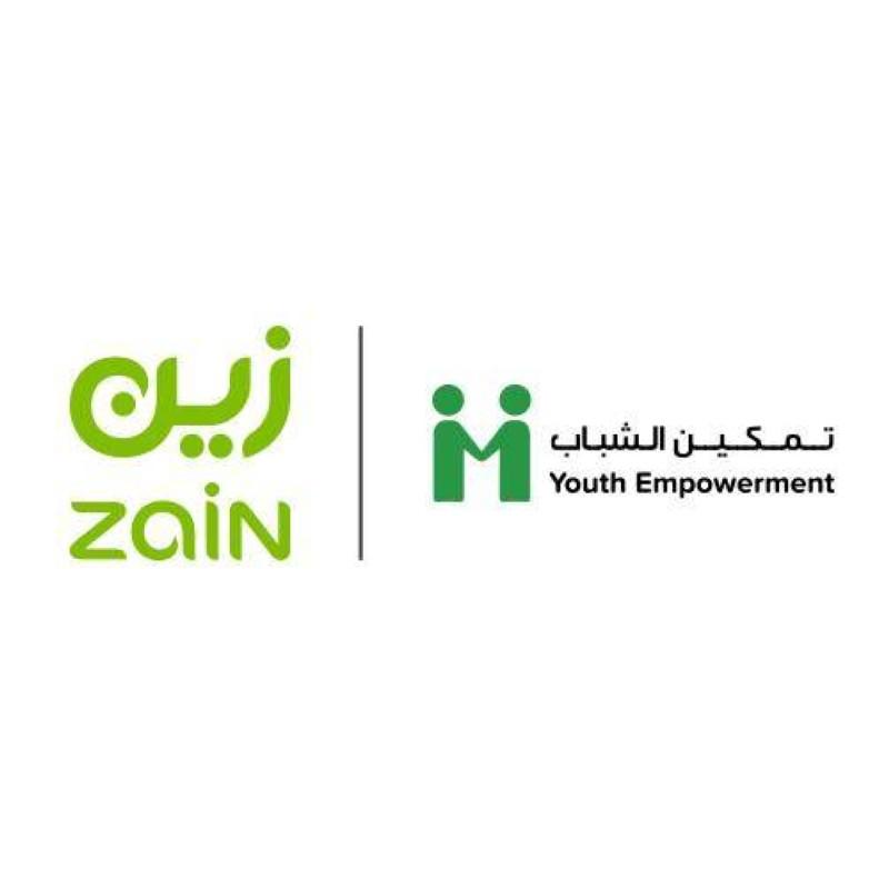 «زين السعودية» شريك إستراتيجي مع جمعية «تمكين الشباب» (مينتور السعودية)