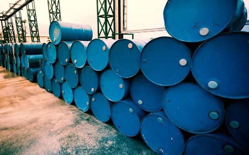 وكالة الطاقة توقعت نمو الطلب 0.3 مليون برميل يوميا