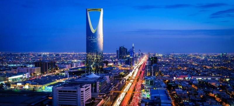 أسعار العمائر والفلل في الرياض تراجعت بأكثر من 3%