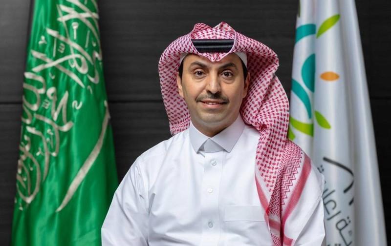الدكتور هشام الحيدري